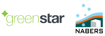 green-star-nabers-logo