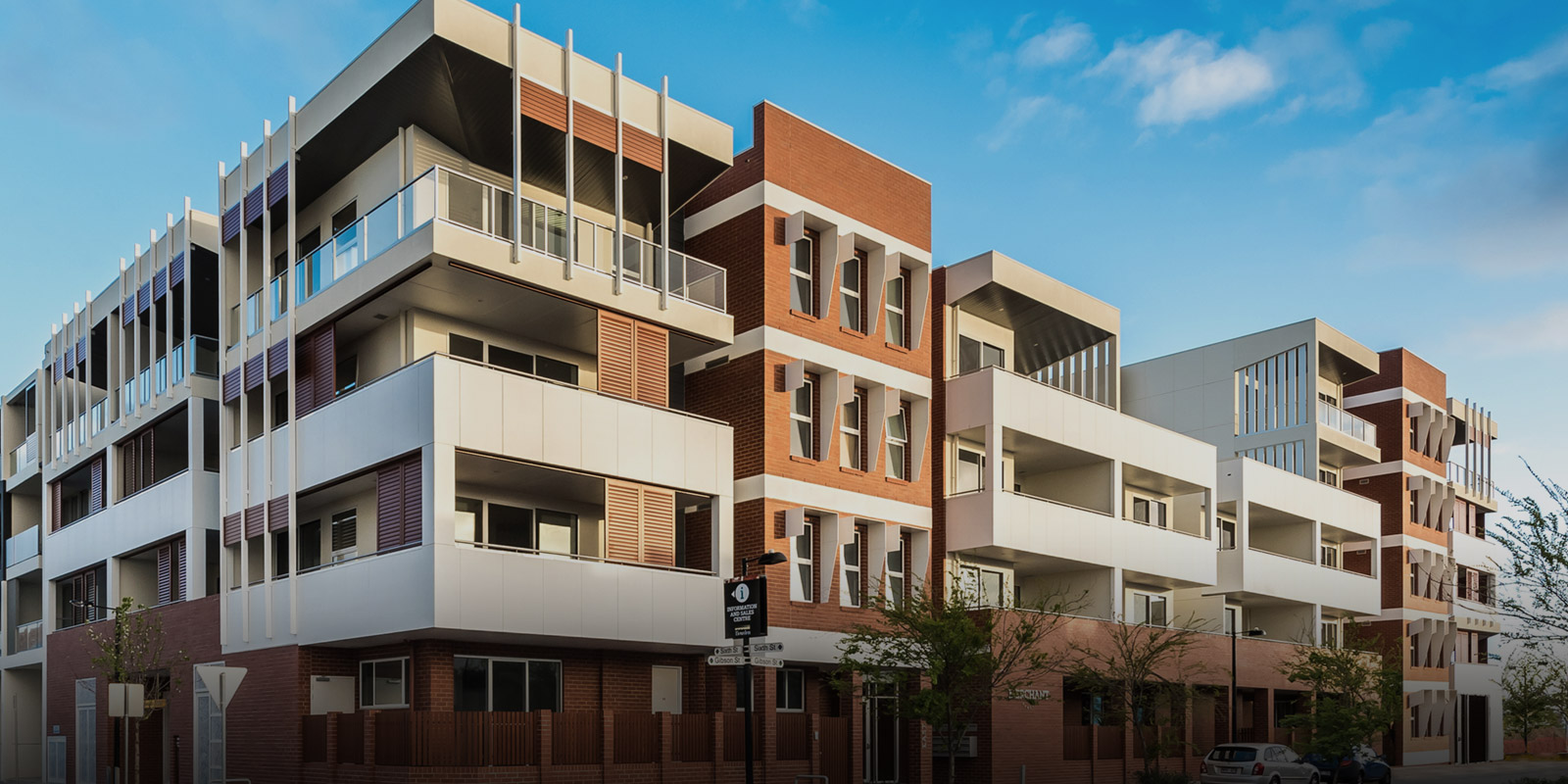 home-merchant-apartments-bowden